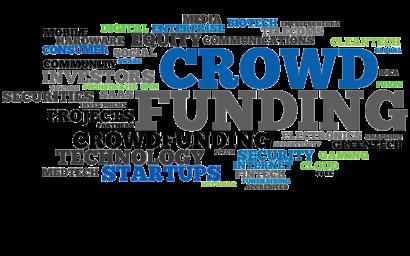 Geefunding_crowdfunding