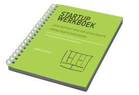 download startup werkboek