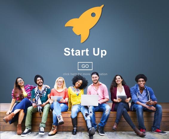 startupgroepjongeondernemersstock_378570997