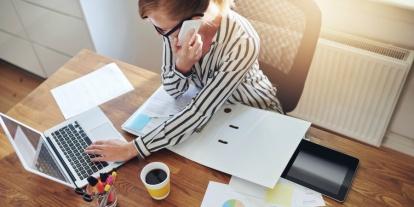 10-manieren-om-je-start-te-financieren