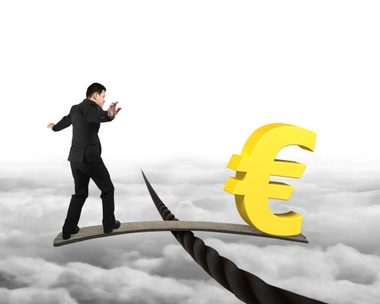 alternatieve financiering voor startup, sclaeup, mkb en zzp