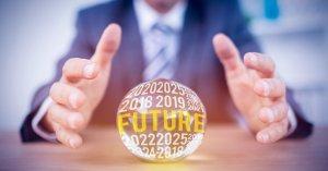 grip op geld voor startup zzp en mkb financiering geldzaken