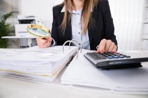 financiering factoring mkb debiteurenbeheer