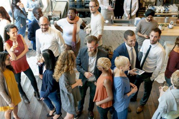 financiering MKB Startup