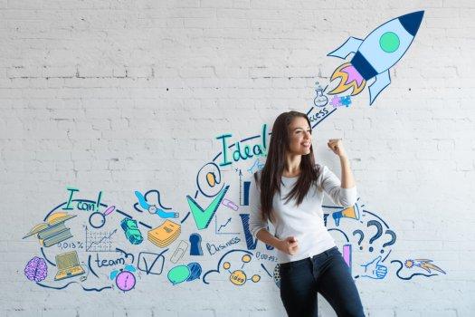 financiering innovatie startup