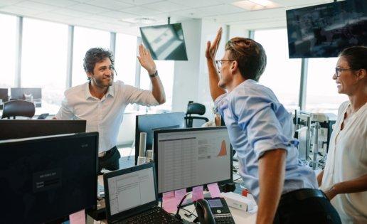 financiering mkb startup belastingen