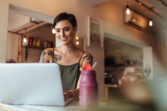 financiering startup creatieve ondernemer