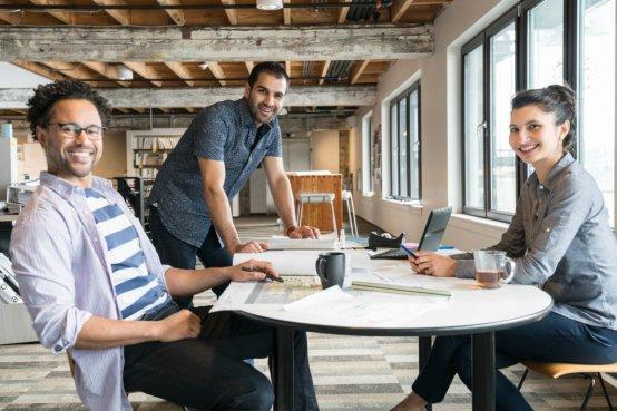 financiering werkkapitaal