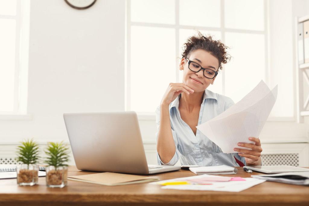 5 10 tips sneller betalen iStock-985028920